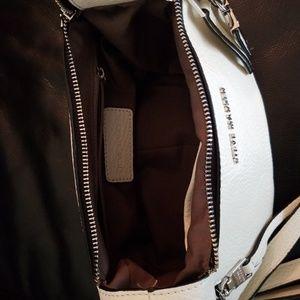 Steven By Steve Madden Bags - Steve madden handbag